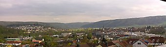 lohr-webcam-19-04-2016-16:50