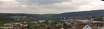 lohr-webcam-19-04-2016-18:00