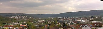 lohr-webcam-19-04-2016-18:10