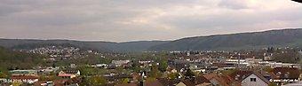lohr-webcam-19-04-2016-18:20