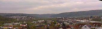 lohr-webcam-19-04-2016-18:30