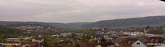 lohr-webcam-19-04-2016-18:40