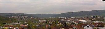 lohr-webcam-19-04-2016-18:50