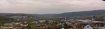 lohr-webcam-19-04-2016-19:00
