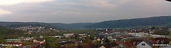 lohr-webcam-19-04-2016-19:20