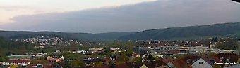 lohr-webcam-19-04-2016-19:30