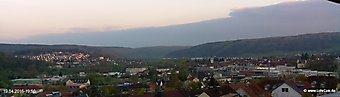 lohr-webcam-19-04-2016-19:50