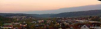 lohr-webcam-19-04-2016-20:10