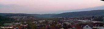lohr-webcam-19-04-2016-20:30