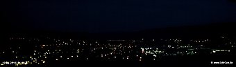 lohr-webcam-19-04-2016-21:00