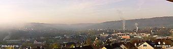 lohr-webcam-20-04-2016-07:30