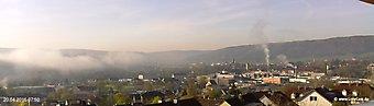 lohr-webcam-20-04-2016-07:50