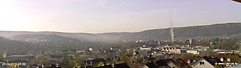 lohr-webcam-20-04-2016-08:30