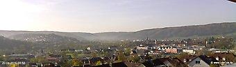 lohr-webcam-20-04-2016-08:50