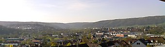lohr-webcam-20-04-2016-09:20