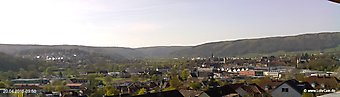 lohr-webcam-20-04-2016-09:50