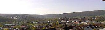 lohr-webcam-20-04-2016-10:00