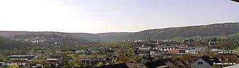 lohr-webcam-20-04-2016-10:10