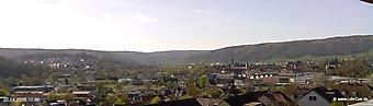 lohr-webcam-20-04-2016-10:30