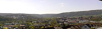 lohr-webcam-20-04-2016-10:40