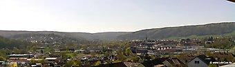 lohr-webcam-20-04-2016-11:00