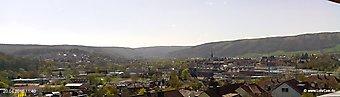 lohr-webcam-20-04-2016-11:40