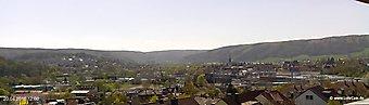 lohr-webcam-20-04-2016-12:00