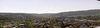 lohr-webcam-20-04-2016-12:10