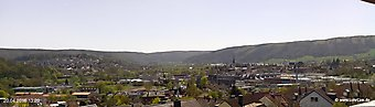 lohr-webcam-20-04-2016-13:20