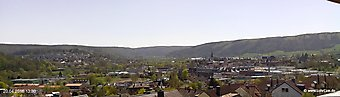 lohr-webcam-20-04-2016-13:30