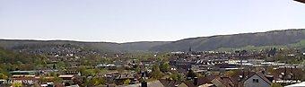 lohr-webcam-20-04-2016-13:50
