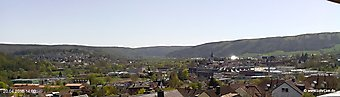 lohr-webcam-20-04-2016-14:00