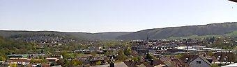 lohr-webcam-20-04-2016-14:20