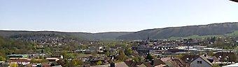 lohr-webcam-20-04-2016-14:40