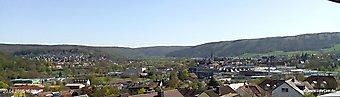 lohr-webcam-20-04-2016-15:20