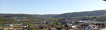 lohr-webcam-20-04-2016-15:40
