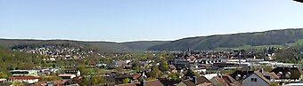 lohr-webcam-20-04-2016-16:30