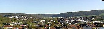 lohr-webcam-20-04-2016-17:50