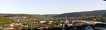 lohr-webcam-20-04-2016-19:10