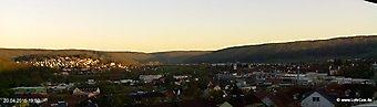 lohr-webcam-20-04-2016-19:50