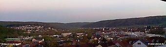 lohr-webcam-20-04-2016-20:30
