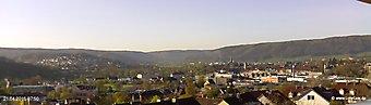 lohr-webcam-21-04-2016-07:50