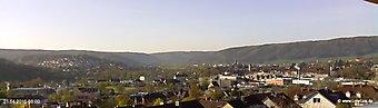 lohr-webcam-21-04-2016-08:00