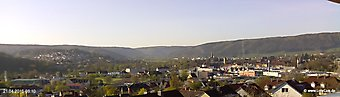 lohr-webcam-21-04-2016-08:10
