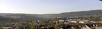 lohr-webcam-21-04-2016-08:30