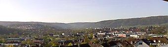 lohr-webcam-21-04-2016-08:50