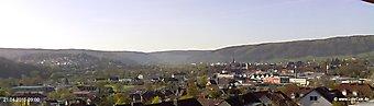 lohr-webcam-21-04-2016-09:00