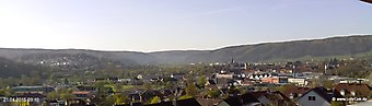 lohr-webcam-21-04-2016-09:10