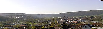 lohr-webcam-21-04-2016-09:30