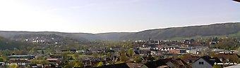 lohr-webcam-21-04-2016-10:00